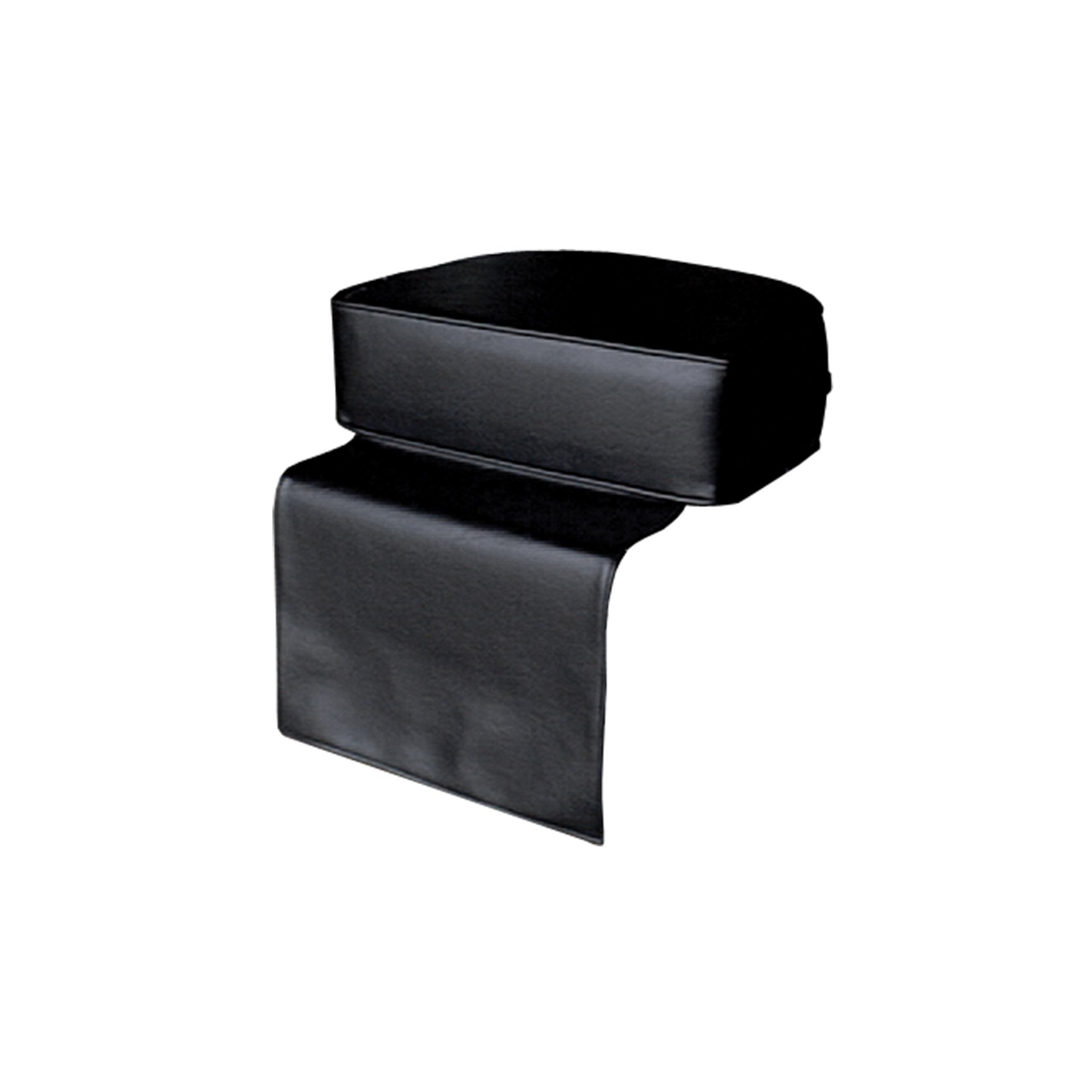 150 Booster Seat with Protective Skirt