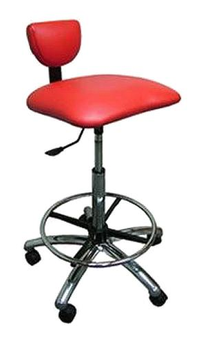 2023.1 Ergo Tall Stool