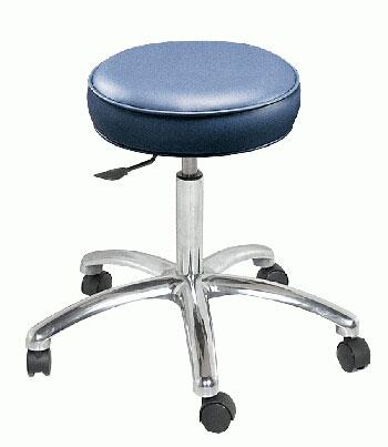 2425 Stylist's Stool