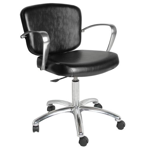 8340 Milano Task Chair