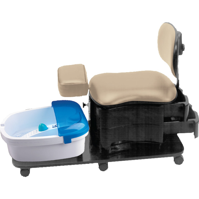 2035 Pedicure Station