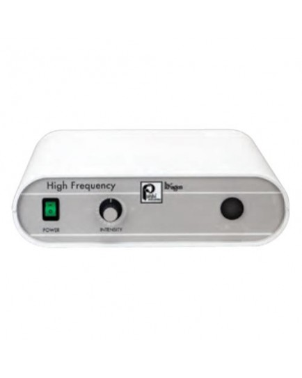 2530 High Frequency Unit