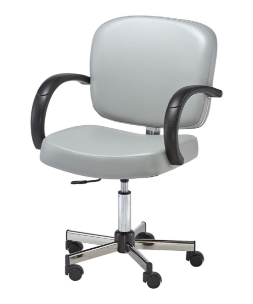 3692 Messima Desk Chair