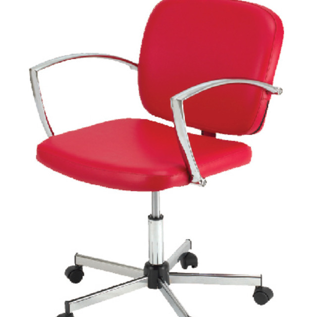 3792 Pisa Desk Chair