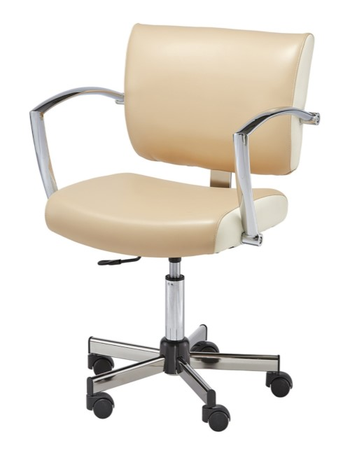 5892 Rosa Desk Chair